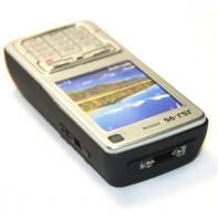 Электрошокер для самообороны  Oса Телефон 95 Pro